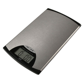 American Weigh Edge Digital Kitchen Scale