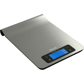 American Weigh Epsilon Digital Kitchen Scale