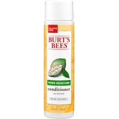 Burt's Bees More Moisture Baobab Conditioner 12 oz.