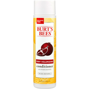 Burt's Bees Very Volumizing Pomegranate Conditioner 10 oz.
