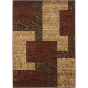 Signature Design by Ashley Rosemont Rug - Vintage Casual