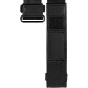 MTM Special Ops Mens Ballistic Velcro Watch Strap