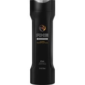 Axe Dark Temptation 2in1 Shampoo + Conditioner, 12 oz