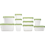 OXO Good Grips 20 pc. LockTop Container Set