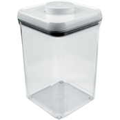 OXO Good Grips POP Big Square Container