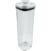 OXO Good Grips POP Small Square Container