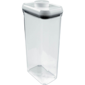 OXO Good Grips POP Rectangle Container