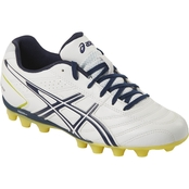 ASICS Grade School Boys Lethal Soccer Cleats