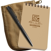 Rite in the Rain No. 935T All Weather Notebook Kit