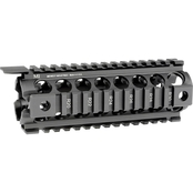 Midwest Industries Gen2 Drop-In Handguard