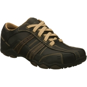 Skechers Men's Vassell Shoes