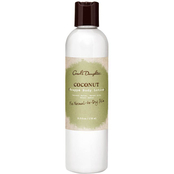 Carol's Daughter Coconut Frappe Body Lotion
