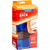 Mueller Adjustable Back Brace