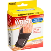 Mueller Adjustable Wrist Support
