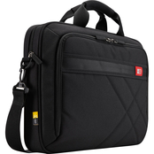 Case Logic 17.3 in. Laptop and Tablet Case