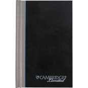 Cambridge Casebound Notebook