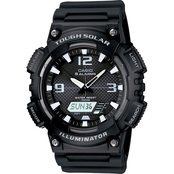 Casio Men's The Casio Classic Watch AQS810W1AVCF