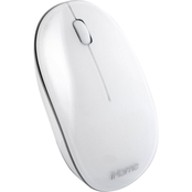 iHome Bluetooth 3.0 Mouse for Mac