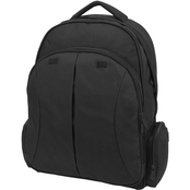 Mercury Luggage Organizer Backpack, Black