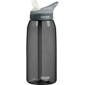 CamelBak Eddy 1 Liter Water Bottle
