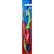 Colgate Folding Travel Toothbrush