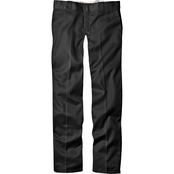 Dickies Slim Straight Fit Work Pants
