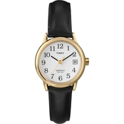 Timex Women's Easy Reader Watch 25mm 2H3419J
