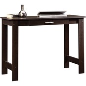 Sauder Writing Desk