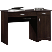 Sauder Beginnings Student Computer Desk