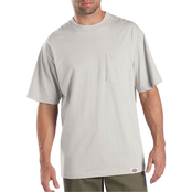Dickies Big & Tall Shirt 2 Pk.