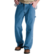 Dickies Basic Utility Jeans