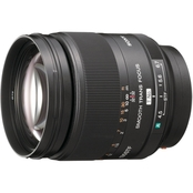 Sony 135mm F2.8 (T4.5) STF Telephoto Zoom A-Mount Lens