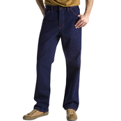 Dickies 5 Pocket Denim Jeans