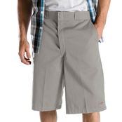 Dickies Big & Tall Work Shorts