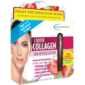 Applied Nutrition Liquid Collagen Skin Revitalization