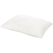 Tempur Pedic Traditional Pillow Medium : Shop Army & Air Force Exchange Service