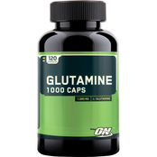 Optimum Nutrition Glutamine 240 ct.
