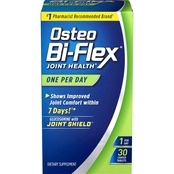 Osteo Bi-Flex One Per Day Coated Tablets