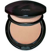 Shiseido Powdery Foundation Refill