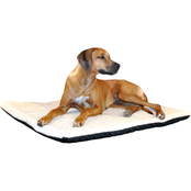 K&H Pet Orthopedic Thermo Dog Bed