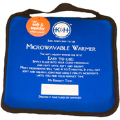 K&H Pet Microwavable Warmer