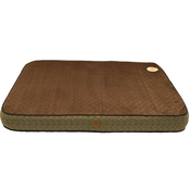 K&H Pet Superior Orthopedic Pet Bed