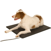K&H Original Lectro Kennel Heated Pet Pad