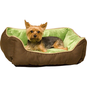 K&H Pet Self Warming Lounger Bed