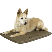 K&H Lectro Soft Pet Bed