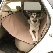 K&H Pet Car Seat Saver
