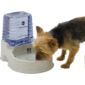 K&H Pet CleanFlow Water Filtration System