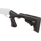 BlackHawk SpecOps Stock Gen II for Mossberg 12 ga. Pump Shotgun