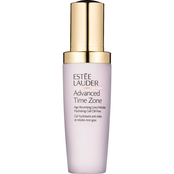Estee Lauder Advanced Time Zone Age Reversing LineandWrinkle Hydrating Gel Oil Free