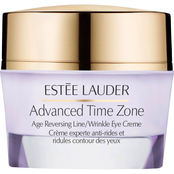 Estee Lauder Advanced Time Zone Age Reversing Line and Wrinkle Eye Creme